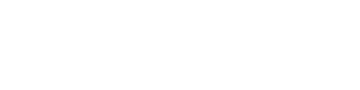 criativetips
